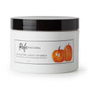 Perfect Pumpkin Body Butter 8oz