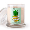 Pineapple Mint 50hr Candle
