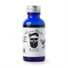 SIEGE Beard Oil