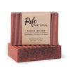 Saddle Leather Handmade Soap