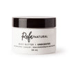 Unscented Body Butter Travel 30mL