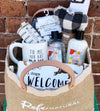 Dog Mom Gift Bundle
