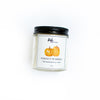 Perfect Pumpkin 20hr Candle