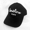 Sunshine State Hat
