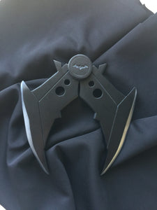 Batarang - Batman Custom Hybrid