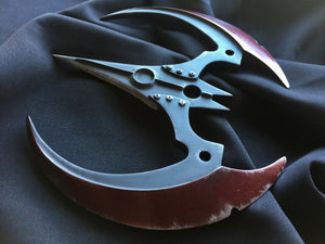 Batarang - Batman Beyond Arkham Knight