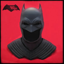 Load image into Gallery viewer, Cowl - Batman Flashpoint