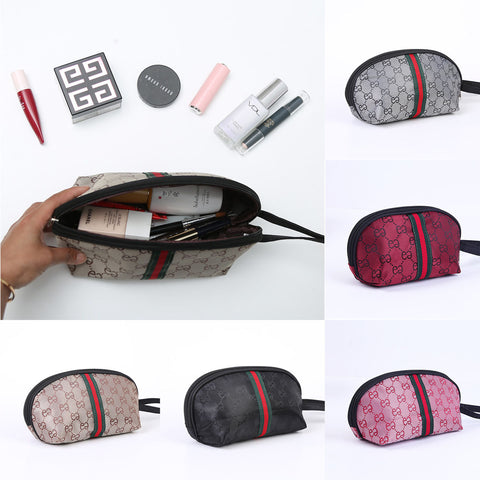 Tas Make Up (BG-WD014)