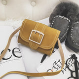 Tas Fashion Korean (BG-WD223)