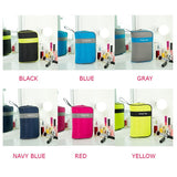 Tas Anti Air (BG-WD054)