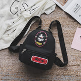 Tas Sticker Mickey (BG-WL170)