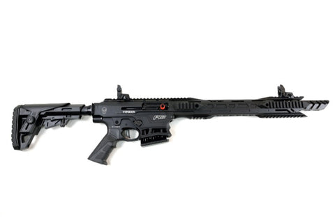*Typhoon F12 Maxxi 12Ga *NON* Restricted Semi-Auto