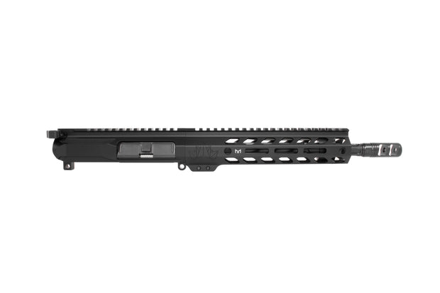 Maple Ridge Armoury Complete Upper Guardian Series 5.56x45mm