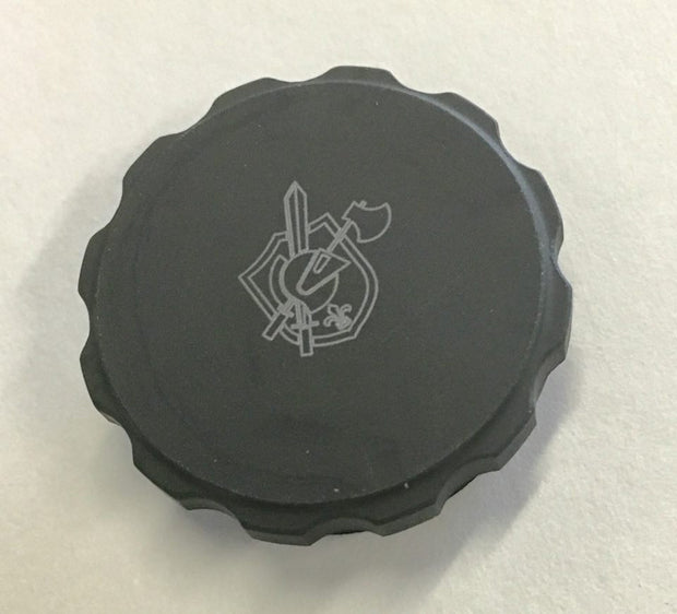 KAC Aimpoint T-1 Battery Cap