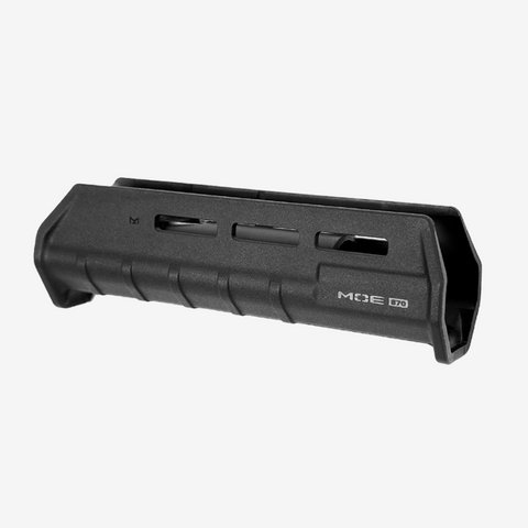 Magpul MOE M-LOK Forend for 870