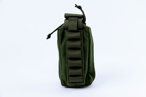 Detachable Shotshell Carrier Pouch MkIII