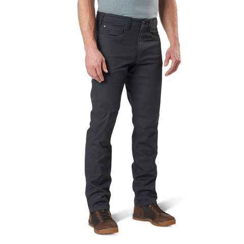 5.11 Tactical Defender Flex Pant Slim