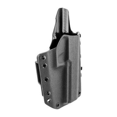 "Raven Concealment ""Phantom"" Kydex Pistol Holsters"