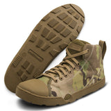 OTB Maritime Assault Boot - Mid