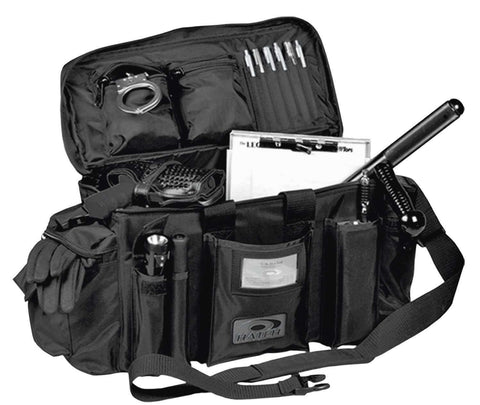 Safariland-Hatch D1 Patrol Duty Bag