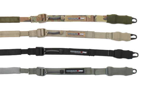 RedBack One Combat Sling