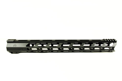 Maple Ridge Armoury V1 Handguard