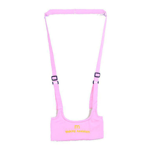 Walking Assistant Harness With Adjustable Strap