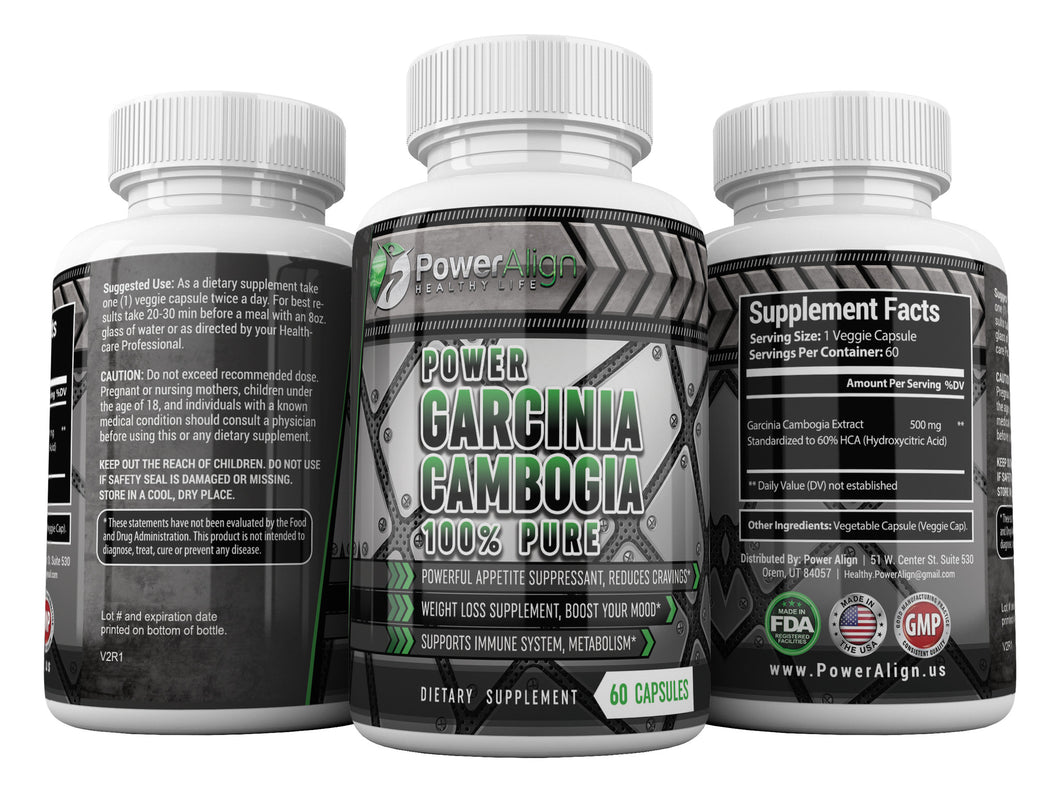 My protein weight loss bundle reviews photo 8
