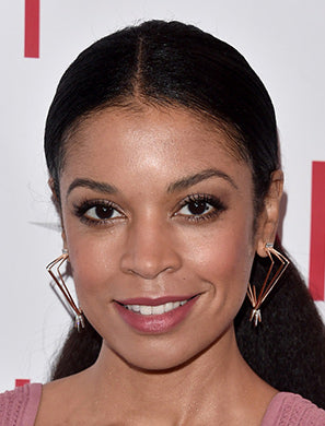 Susan Kelechi Watson at the 17th Annual American Film Institute Awards