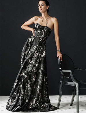 TownandCountrymag.com - What to Wear to Every Major Social Occasion of the Season