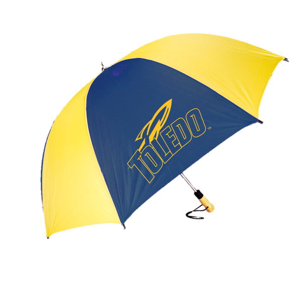 University of Toledo The Big Storm Umbrella