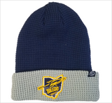 University of Toledo Thermal Beanie