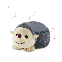 Harry the Hedgehog Musical Star Projector