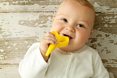 Infant Teething Brush