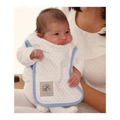 Baby Sense Burp Cloth