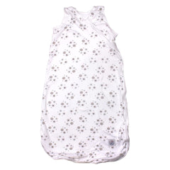 Baby Sense Winter Sleepy Sac
