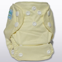 bamboo newborn cloth nappy