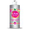 SoPure Fragrance Free Body Wash
