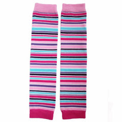 Huggalugs Leg Warmers for Girls