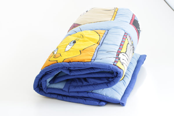 Y'Omi Play Blanket - Tweetie & Co