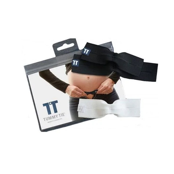 Tummy Tie (Set of 3)