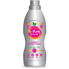 SoPure Sensitive Fabric Conditioner