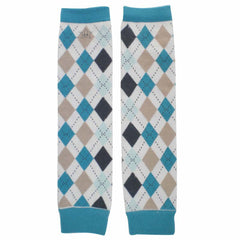 Huggalugs Leg Warmers for Boys
