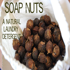 Fancypants Soapnuts