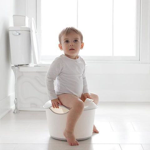 Ubbi 3-in-1 Potty
