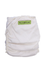 Fancypants Cloth Nappies