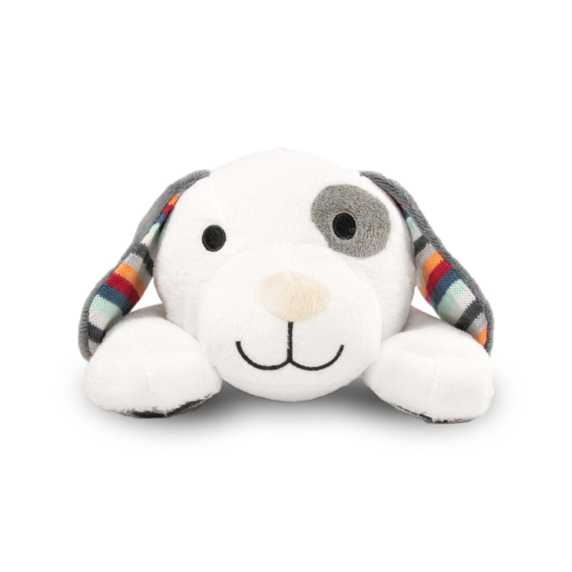 Zazu Musical Soft Toy Soother - Dex