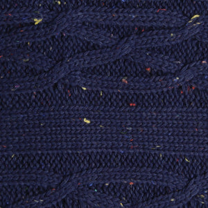 Snood Appletini Navy