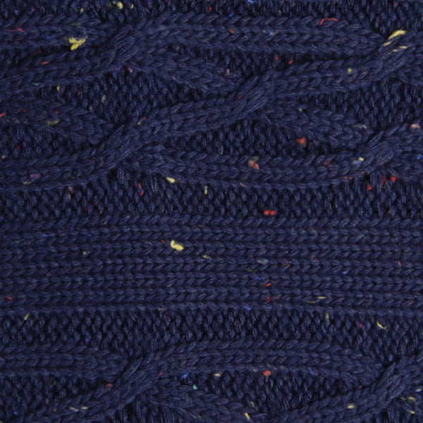 Charger l'image dans la galerie, Snood Appletini Navy