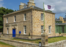 Links House Hotel - Dornoch